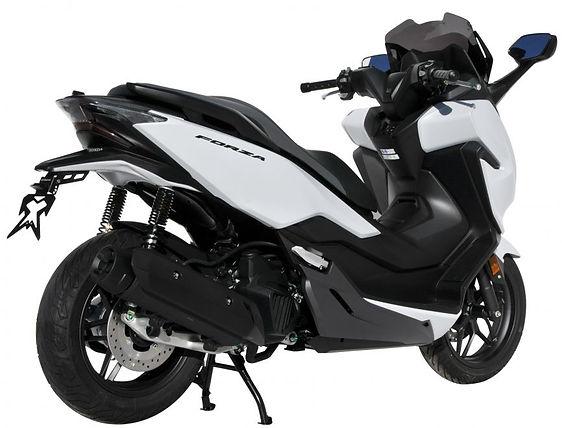 passage-de-roue-Ermax-pour-FORZA-300-201