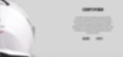 Screenshot_2019-02-05 Thunder3 Jet sv MT