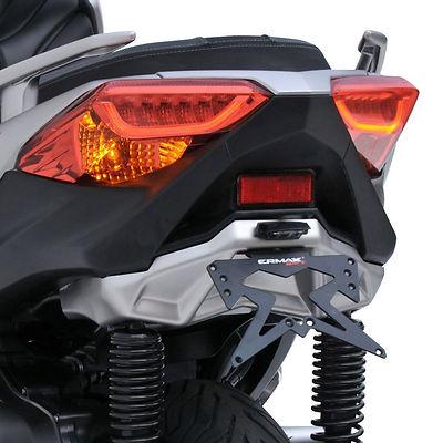 passage-de-roue-Ermax-pour-X-MAX-300-201