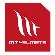 mt helmets logo.jpg