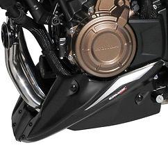 sabot-moteur-Ermax-pour-CB-500-X-2019-20