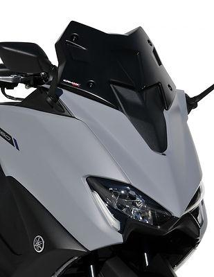 tète-de-fourche-scooter-supersport-en-AB