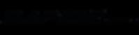 Screenshot_2018-12-04 Rapide MT Helmets(