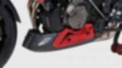 Sabot-moteur-Ermax-pour-MT07-TRACER-2016