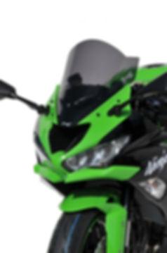 Bulle-Aéromax-Ermax-pour-ZX-6-R-2019-202