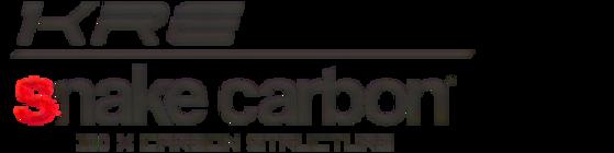 Casques Motos KRE SNAKE CARBON REPLICA MOTO3 MT HELMETS haut de gamme préparé pour la course sur circuit. MT HELMETS est une marque de casques espagnol distribué en Suisse par MAGEF DIFFUSION