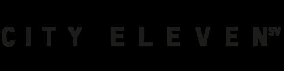 logo city eleven.png