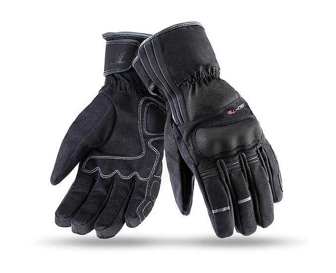 WINTER TOURING HANDSCHUHE SD-T5 MEN