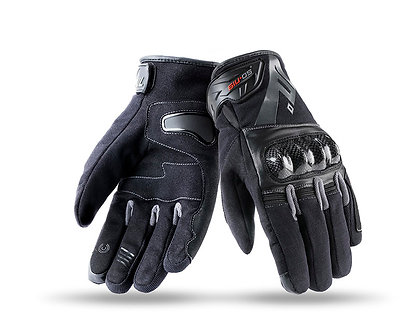 WINTER GLOVES NAKED SD-N19 MEN