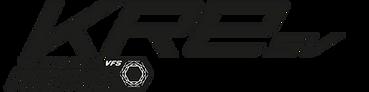 Casque moto intégral tri-composite : Fibre - Carbon - Kevlar. Le KRE SV produit par MT HELMETS es préparé pour le confort en toutes circonstances, notemment grâce à ça visière solaire intégrée. MT HELMETS est une marque de casques espagnol distribué en Suisse par MAGEF DIFFUSION.