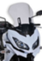 Bulle-touring-Ermax-pour-VERSYS-1000-201