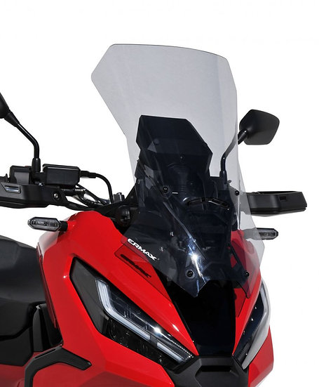 High protection screen Ermax for X-ADV 2021