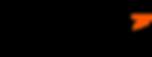 LOO EENTY DEGREES, société spécialisé dans l'équippement po r motards et motardes. Sociétö espagnol, fondé par MT Helmets, distribué par MAGEF DIFFUSION