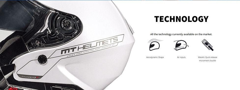 Casque jet MT HELMETS THUNDER 3 SV JET. Csque idéal pour moto et scooter avec une visière solaire intégré. Confortable et polyavent, il era parfait pour vos voyage. MT HELMETS, marque de casque espagnol distribué en suisse pr MAGEF DIFFUSION. Aérodynamique avec attace micrometric.