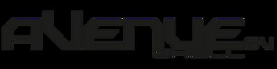 Casque jet MT HELMETS AVENUE SV JET. Casque idéal pour moto et scooter avec une visière solaire intégré. Confortable et polyavent, il era parfait pour vos voyage. MT HELMETS, marque de casque espagnol distribué en suisse pr MAGEF DIFFUSION.