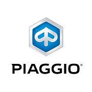 LOGO PIAGGIO.jpg