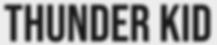 Screenshot_2020-01-23_THUNDER_KID_–_MT_H