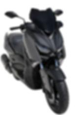 Pare-brise-sport-Ermax-pour-X-MAX-300-20