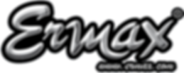 Logo_Ermax.png