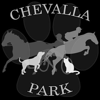 Chevalla Park Profile.jpg