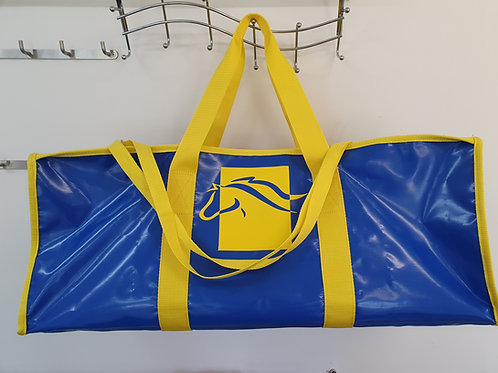 PVC Gear Bag
