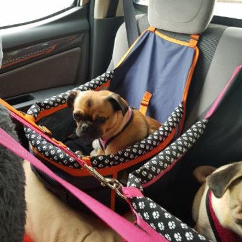 Doggy Car Seat