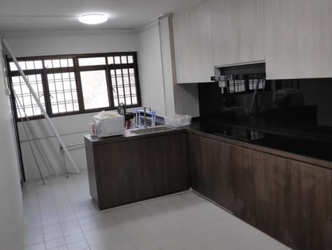 4-Room HDB