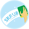 SKRUB Cleaning Services Singapore