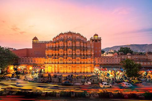 Jaipur.jpeg