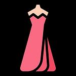 vestido-de-novia.png