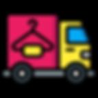 camion-de-reparto.png