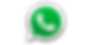 logotipo-whatsapp-png-vector.png