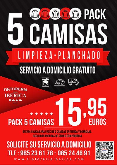 CARTEL CAMISAS 2017.jpg