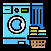 lavadora (1).png
