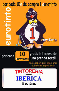 eurotintos.jpg