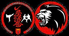 logo z koroną.png