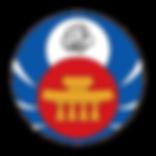 karate logo 3.png
