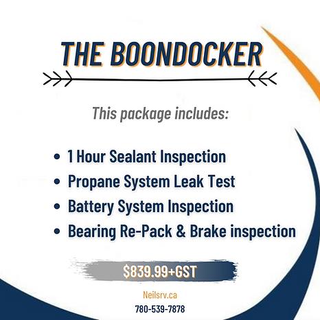 the boondocker.png