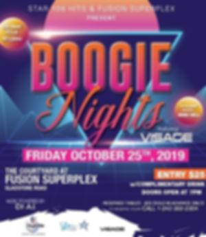 Boogie Nights October.jpg