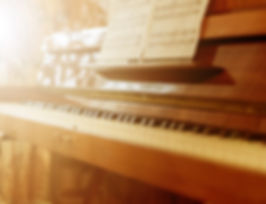 Close up view of piano keys..jpg