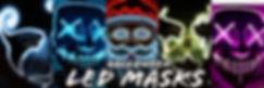 Purge Mask(3).jpg