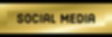 C9AD45FA-20ED-4BB6-AEA4-45283BFBE249.PNG