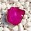 Thumbnail: Druzy Quartz Pop-Socket
