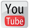 youtube-logo-png-3578.png