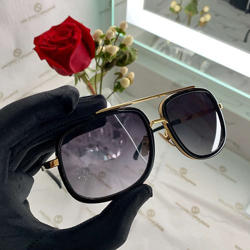 Sincerely Opulence Hiswear mens luxury k