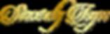 Isyss logo.png