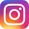 Instagram_App_Large_May2016_200.png