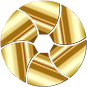 Gold-Shutter-Icon-Enhanced copy.png