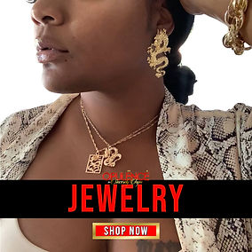 opulence clothing jewelry catagory.jpg