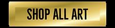 Shop All Opulux Designs Art button.png